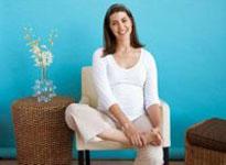 Болять ноги при вагітності