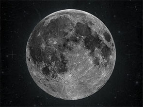Зачаття за місячним календарем