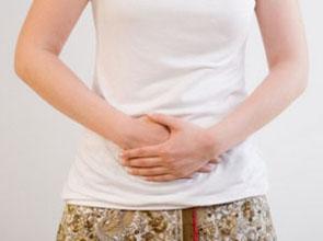 Рожеві виділення при вагітності