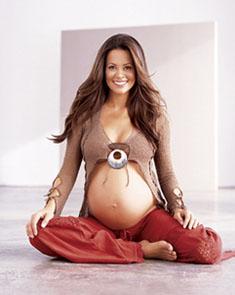 Резус конфлікт при вагітності