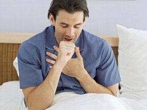 Лікування туберкульозу