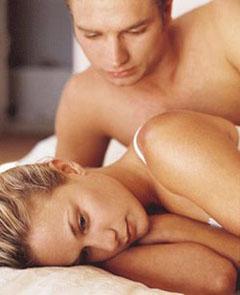 Позаматкова вагітність: причини