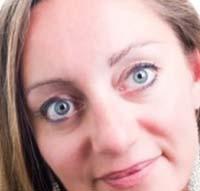 Офтальмопатія-ускладнення, симптом чи хвороба?