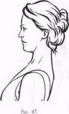 Вправа 6 - повороти голови