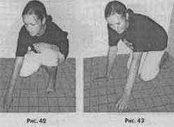 Глава 23 Раціоналізація праці як складова нормального режиму роботи м'язів